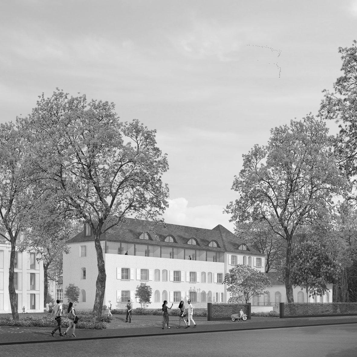 dragonerstrasse-karlsruhe-altbau-sw