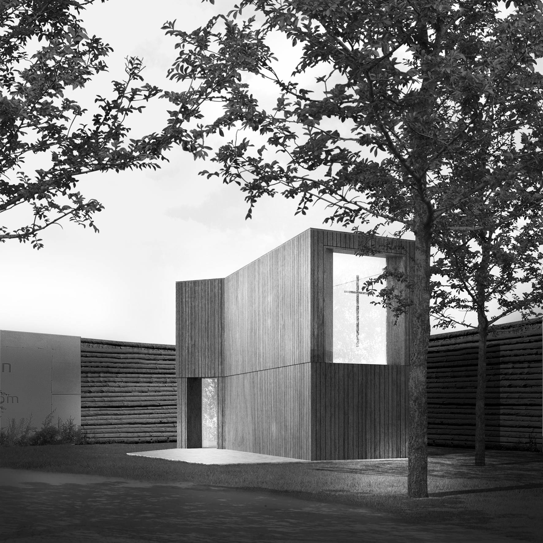Projekt-kapelle-in-friesland-schoenbornschmitz-architekten