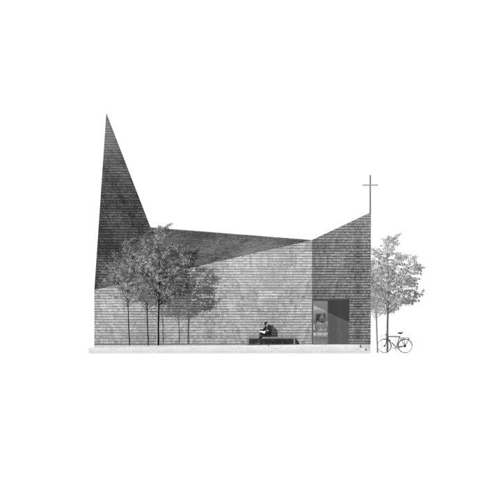 wettbewerb-radwegekirche-milseburg-schoenbornschmitz-architekten