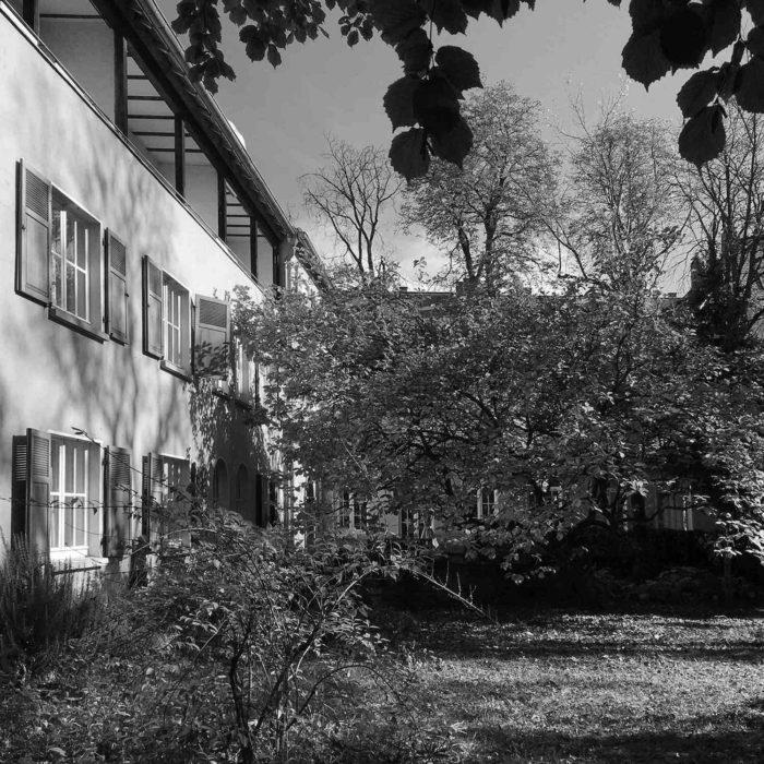 Projekte-revitalisierung-dragonerbau-karlsruhe-schoenbornschmitz-architekten