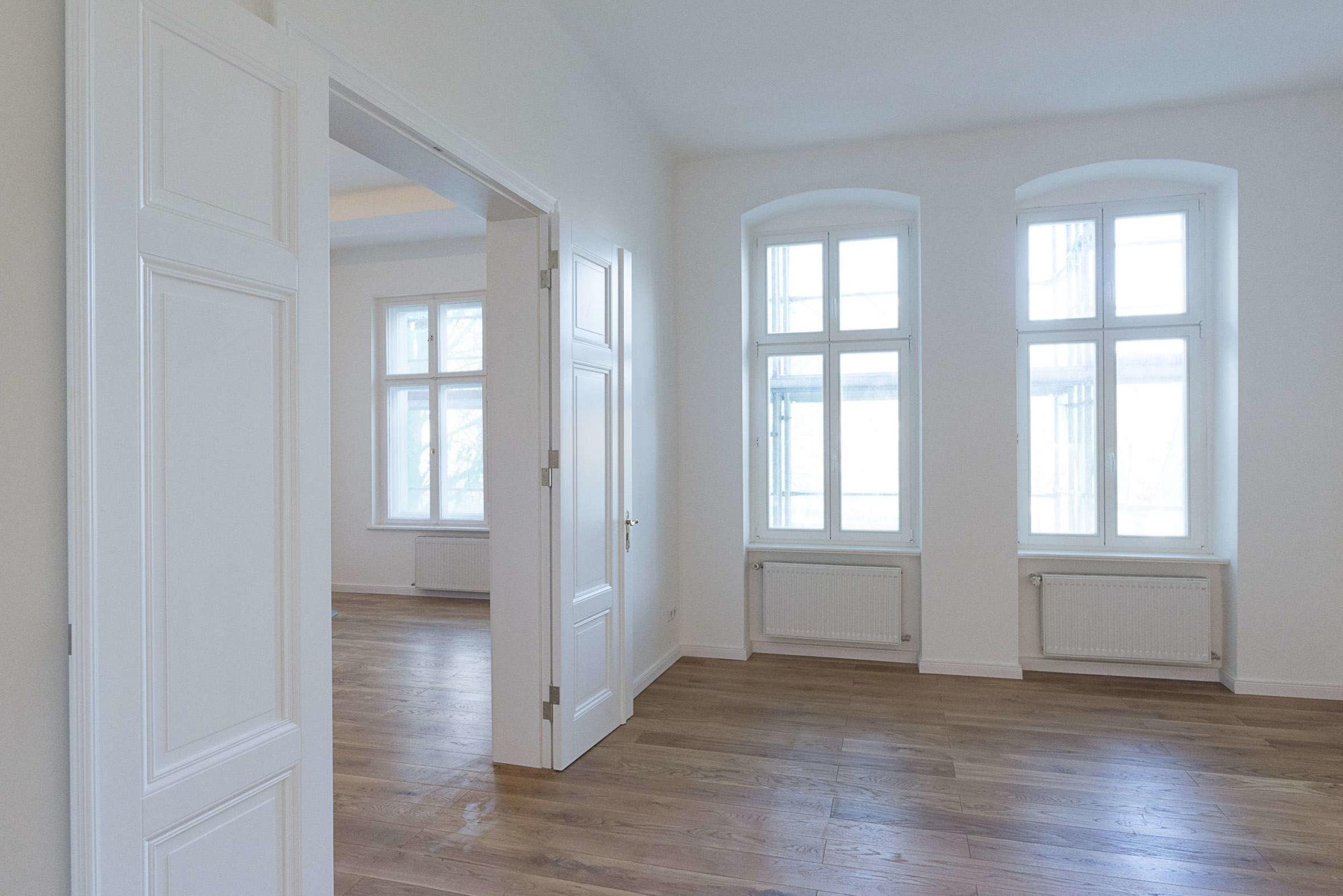 wohnungsbau-charlottenburg-altbausanierung-wohnräume-berlin-schoenbornschmitz-architekten