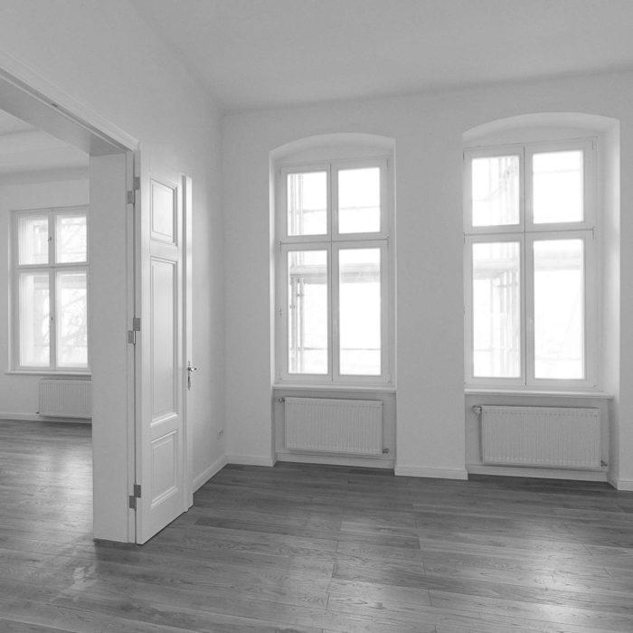 wohnungsbau-prenzlauer-berg-altbausanierung-berlin-schoenbornschmitz-architekten