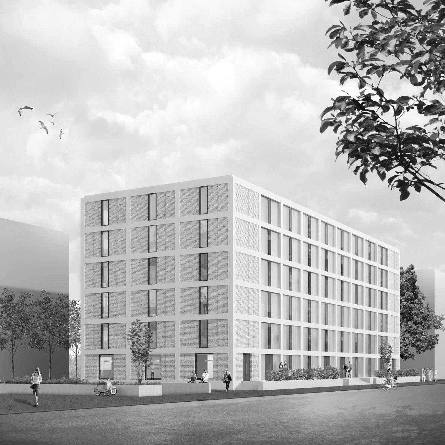 Neubau-urbanes-wohnen-bremen-schoenbornschmitz-architekten