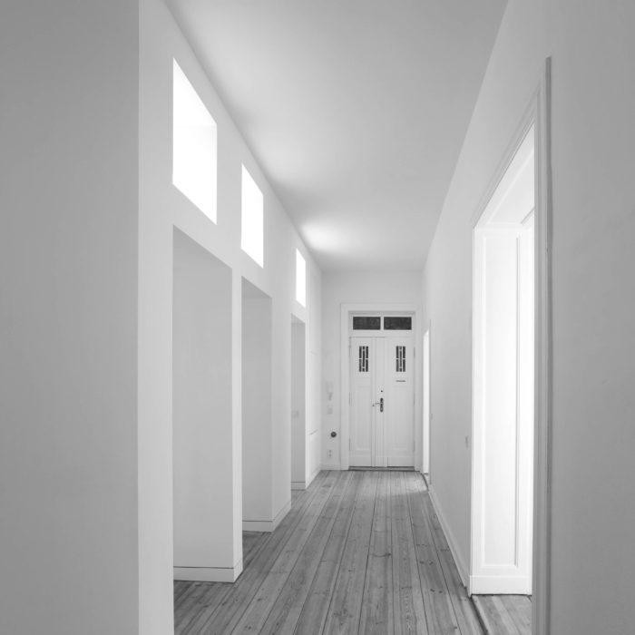 Projekte-wohnungsbau-altbau-sanierung-berlin-schoenbornschmitz-architekten