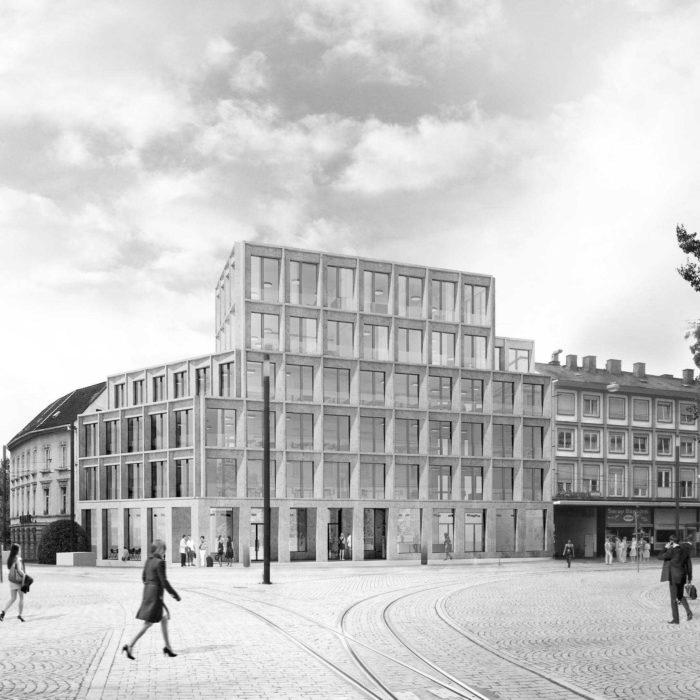 wettbewerb-saladineck-darmstadt-schoenbornschmitz-architekten