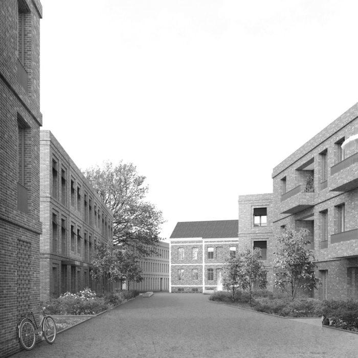 projekt-stiftungsdor-bremen-nord-schoenbornschmitz-architekten